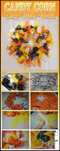 make a halloween wreath best 25 halloween mesh wreaths ideas on pinterest deco wreaths