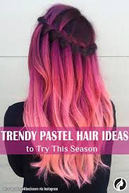 of the hairstyles images best 25 photos of hairstyles ideas on pinterest hairstyles and