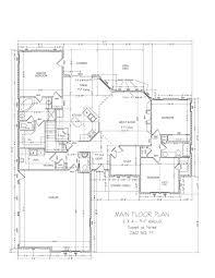 Master Bedroom And Bathroom Floor Plans Best 25 Master Bathrooms Ideas On Pinterest Master Bath