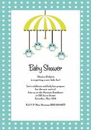 baby shower invitations templates wblqual com