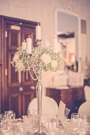 Wedding Chandelier Centerpieces Wedding Candelabra Centerpieces Centerpieces U0026 Bracelet Ideas