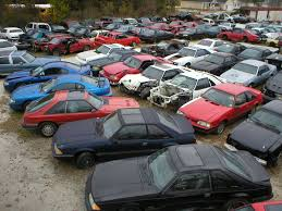 trading in a brand new car trade in your junk cars in perth