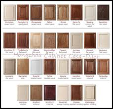 Ready Made Teak Wood Design Kitchen Cabinet Cupboards From China - Kitchen cabinet from china