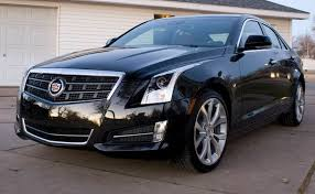 cadillac ats manual transmission report cadillac stops ats manual production to fix transmission