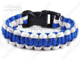 cobra bracelet images 2018 hot fashion survival bracelet 550 king cobra paracord jpg