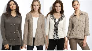 sweaters on sale nordstrom and j crew