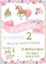 online birthday party invites image collections invitation