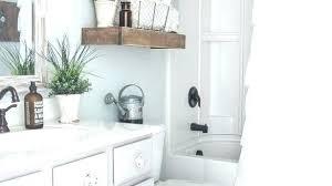 simple bathroom remodel ideas amusing remodel small bathroom ideas derekhansen me