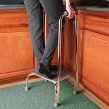 jeri u0027s organizing u0026 decluttering news six step stools for short