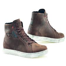 buy boots products india buy tcx ace wp boots india high note performance