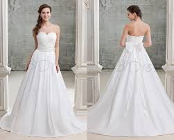 ball gown wedding dress thoughts u0026 life experiences