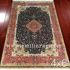 rugs from iran handmade rugs maslinovoulje me