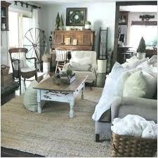 home interiors nativity set shabby chic farmhouse decor yourhousepro info