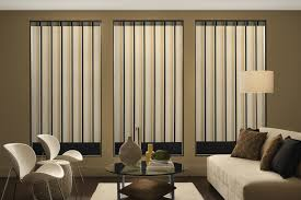 Curtains And Blinds Design For Curtains And Blinds Togethe 7655