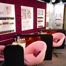 57 best nails salon desing images on pinterest nail spa nail