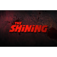 halloween horror nights busiest nights iconic horror film the shining will make its haunting debut at