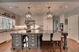 Restoration Hardware Kitchen Cabinets by Restoration Hardware Harmon Pendant Kitchen Ideas Pinterest