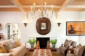 Moderne Wohnzimmer Wandfarben Modernes Haus Wohnzimmer Braun Beige Einrichten Wandfarbe Braun