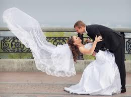 wedding videographers wedding videographers in dallas fort worth