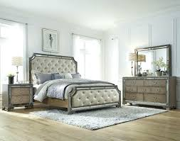 white washed bedroom furniture white distressed bedroom furniture distressed white washed bedroom