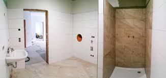 fußbodenheizung badezimmer ideen kühles badezimmer fliesen holzoptik fliesen holzoptik