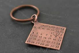 Engraved Wedding Gifts Cut The Cliche Personalized Wedding Gifts Is The Way To Go