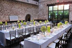 cheap wedding venues nyc the best nyc wedding locations