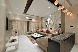 Interior Designer Pune Charges 1 Bhk Cheap Decorating Ideas 1 Bhk Room Design Low Space