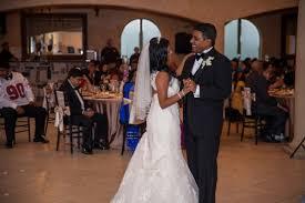 Houston Wedding Videographer Houston Wedding Photography