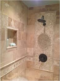 bathroom shower tile ideas photos best of tile bathroom shower wall