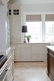 color spotlight benjamin moore revere pewter