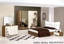 chambre a coucher pour best modele de chambre a coucher photos amazing house design