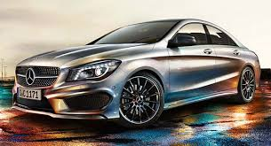 mercedes official parts this is the mercedes compact sports saloon auto parts