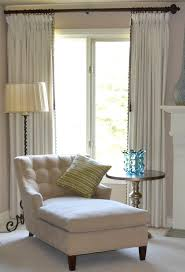 bay window treatments bedroom p throughout design decorating