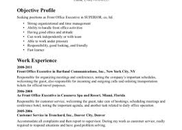 resume stunning medical office manager resume dazzling stunning