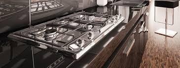 commercial kitchen appliance repair commercial kitchen repairhvac repair appliance repair hvac repair