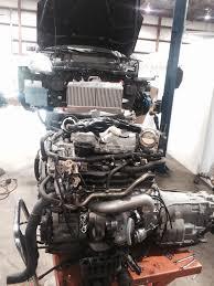 nissan 370z turbo kit australia aam competition u0027s 350z twin turbocharger review my350z com