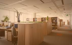 bureau chatou bureau chatou 100 images le bureau chatou au bureau chatou