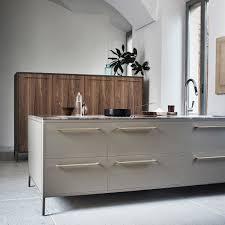 decoration bureau style anglais meuble de rangement style anglais meuble de rangement à vitrine