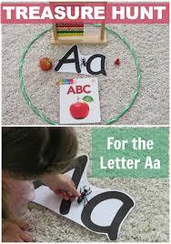 alphabet activities letter u0027aa u0027 activities learning 4 kids