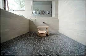 japanisches badezimmer traditionelles japanisches badezimmer mit schönem kies lapazca