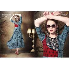 dress pattern of gujarat western dresses in ahmedabad gujarat manufacturers suppliers of