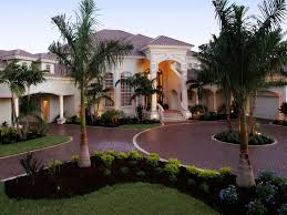 Home Front Design by Contemporary Luxury House Front Master Bedrooms In Mansions Pool