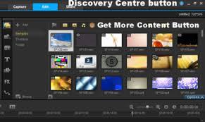 dvd menu template how to make a dvd menu corel discovery center