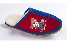 ugg boots sale newcastle newcastle knights slippers team uggs