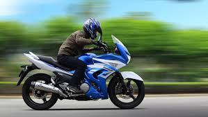 gia xe lexus o my suzuki inazuma 250 f gsr 250 f my fav motorcycles u0026 cars