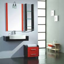Wall Mounted Bathroom Cabinet by Wall Mounted Bathroom Cabinets Adorable White Bathroom Mirror
