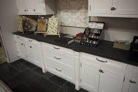 kitchen brown wood kitchen table white kitchen cabinet brown