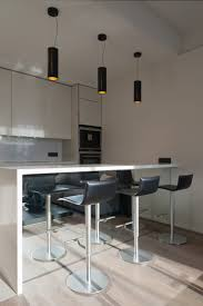 home design nice small bar tables kitchen home design small bar