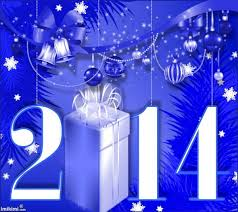 134 best happy new year 2014 images on happy new